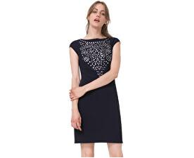 Dámske šaty Vest Rosa 71V2GC3 5001