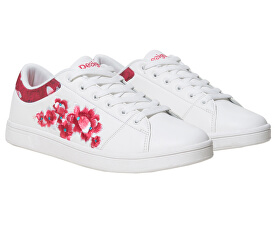 Adidas Tennis Hindi Dancer Blanco 19SUKP03 1000