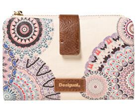 Peňaženka Mone STAY Pia Mini Crudo 19WAYA16 1001