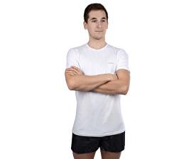 Sada triček UMTEE-Jakethreepack 0374 00SPDG-0AALW-01