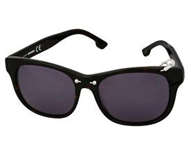 Sluneční brýle DL0048 52V