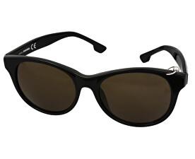 Sluneční brýle DL0049 01A