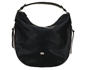 Dámska kabelka Black CM3915
