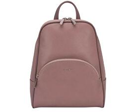 Dámský batoh Dark Pink CM3658A