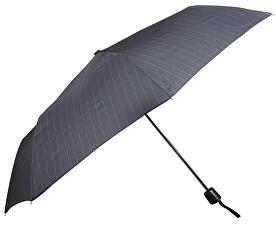 Doppler Pánský skládací mechanický deštník Mini Fiber vzorovaný 726467-1 cada1ebc12