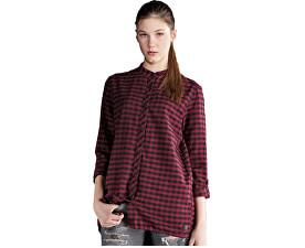 Dámská košile Letizia-174 Shirt 16.1.2.03.009