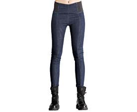 Dámské kalhoty Nadine-3052 Jeans 16.1.2.84.055