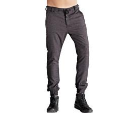 Pánske nohavice Edge-600 Pants 16.1.1.04.061