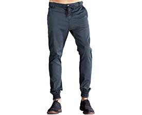 Pánské kalhoty Edge-W 16 Pants 16.1.1.04.055
