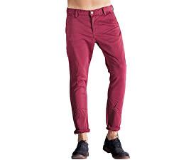 Pánské kalhoty Watson-D Pants 16.1.1.04.047
