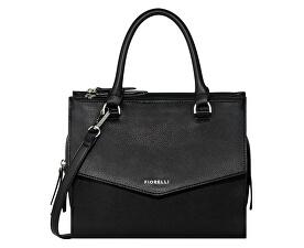 Fiorelli Dámská kabelka Mia FWH0450 Black b5b60555c1
