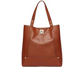 Fiorelli Elegantní kabelka Berlin FWH0127 Tan 6bd99b81422
