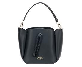 Guess Dámská kabelka Ella Mini Bucket Bag Black 3c9c3862a1