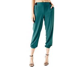 Dámské kalhoty Ebonee Joggers