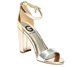 Dámské sandále G by GUESS Womens Shantel 9