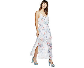 Dámské šaty Laurel Maxi Dress