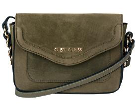 Elegantní dámská kabelka G by GUESS Cassidy Crossbody