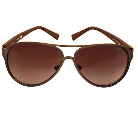 Sluneční brýle GU 6816 E26