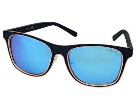 Sluneční brýle GU 6851 91X
