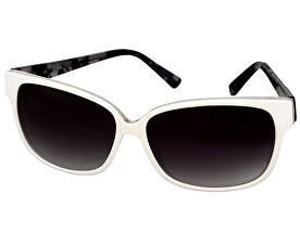 Sluneční brýle GU 7331 BA8