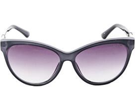 Sluneční brýle GU 7386 84B