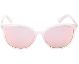 Ochelari de soare GU 7390 78C