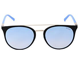Sluneční brýle GU3021 05X