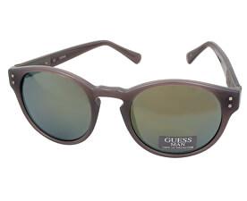 Sluneční brýle GU6794 I74 54