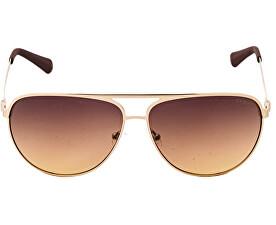 Slnečné okuliare GU6841 32F