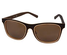 Slnečné okuliare GU6851 49G 56