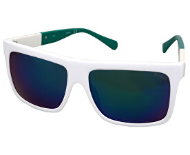 Sluneční brýle GU6863 21Q 58