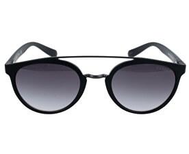 Slnečné okuliare GU6890 02C