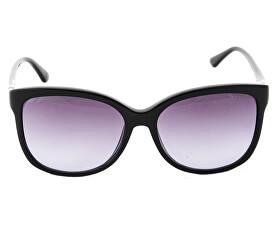 Guess Slnečné okuliare GU7346 C38 55b8a681327