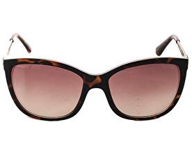 Sluneční brýle GU7444 52F
