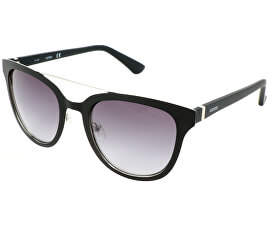 Slnečné okuliare GU7448 02B