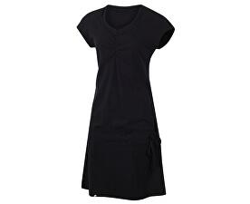 Dámské šaty Catia Anthracite