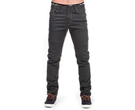 Pánske nohavice Flip Eclipse Blue SM968B