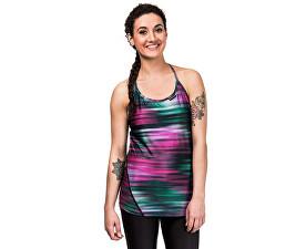 Îmbrăcăminte pentru femei Jeanna Striprs SW656B