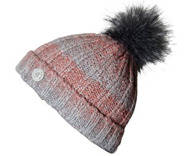 Dámská zimní čepice Prusida W17-754 Mellow