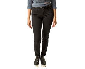 Dámské kalhoty Femin W16-293 Black