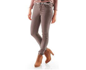 Dámské kalhoty Femin W16-293 Gray