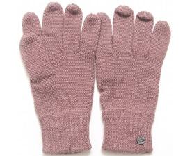 Dámské rukavice Parlan 17 W17-729 Grape