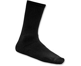 Pánské ponožky Belina W15-615 Black