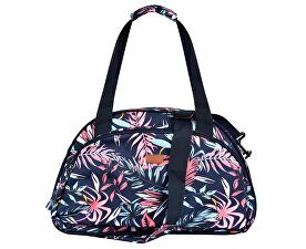 Sportovní taška Eligia19 T19-756 Tropic