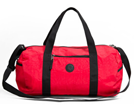 Sportovní taška Enno T17-793 Tomato