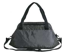 Sportovní taška Erigo18 T18-748 Silver