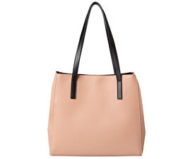 Dámská kabelka Tabita Shopper Rose Dawn