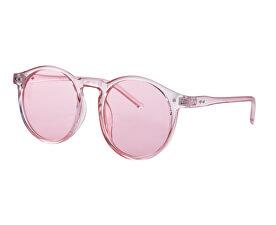 Ochelari de soare pentru femei Centucky Sunglasses Lotus