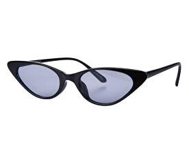 Dámske slnečné okuliare Cille Sunglasses Black