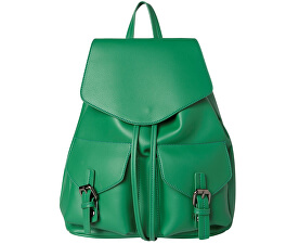 Dámsky batoh Tyler Backpack Pepper Green